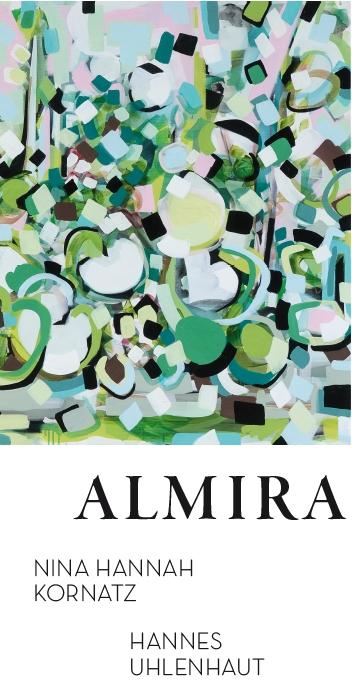 Ausstellung ALMIRA